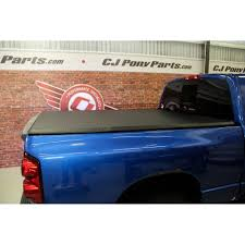 100 Truck Bed Cover Parts Tonno Pro 42200 Ram Tonno Fold With 65 1500 20022018