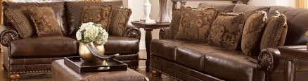 Broyhill Zachary Sofa And Loveseat by Broyhill Furniture In Arden Asheville And Greensville North Carolina