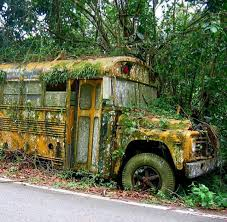Abandoned School Bus Overgrown With Ivy And Moss. | Eerie, Strange ... Studio 6 Sweetwater Updated 2018 Prices Hotel Reviews Tx Locations Amenities Guide T8 Hair Design At Diamond Plaza Mandalay Ta Travel Center In Sweetwater Reporter Tex Vol 46 No 127 Ed 1 Information Microtel Inn And Suites By Wyndham 63 75 Truck Wash California Best Rv Big Daddy Dave Stoptravel Ding 2016 2017 Texas Parks And Wildlife Outdoor Annual Httpwwsxswcomfturedspeaks_september_1024x5122 Ta Stop Gas Station Convience Store Abandoned School Bus Overgrown With Ivy Moss Eerie Strange