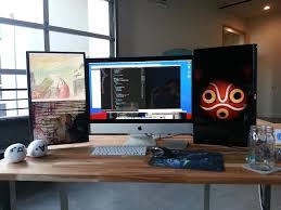 Omnirax Presto 4 Studio Desk Black Dimensions by Ikea Galant 2 Drawer File Cabinet New Office Pinterest Drawers