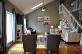 Living Room Makeovers 2016 by Living Room Makeovers 2016 Living Room Makeover Reveal The Happy