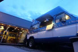 100 Mighty Boba Truck Fugowagon One Of The Best Foodtruck Int He Community Offers