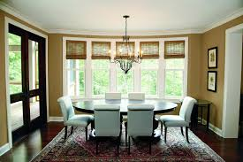 Outswing French Patio Doors by Gallery Elmsford Ny Authentic Window Design