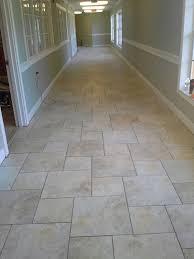south florida flooring contractor installation repairs