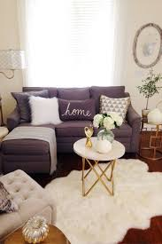 100 Home Decor Ideas For Apartments Full Apartment Living Room Editorial Ink