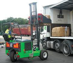 MOFFETT M5 | Truck Mounted Forklift | Hiab Moffett M5 Truck Mounted Forklift Hiab 2008 Manac 45 X 102quot Flatbed Moffett Trailer Spencerville In Fork Lifts Nz Trucks Limited Truck Mounted Forklift Deliveries Burden Transport Agent Service Parts Ireland Tss Ltd Concept Cargotec Holding Pdf Catalogue Light In Opperation At Depot Stock Photo Forklifts Uk Home Facebook 4 Factors To Consider When Buying A