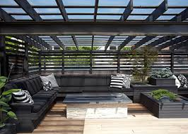 60 Modern And Contemporary Rooftop Terrace Designs - VIs-Wed Modern Terrace Design 100 Images And Creative Ideas Interior One Storey House With Roof Deck Terrace Designs Pictures Natural Exterior Awesome Outdoor Design Ideas For Your Beautiful Which Defines An Amazing Modern Home Architecture 25 Inspiring Rooftop Cheap Idea Inspiration Vacation Home On Yard Hoibunadroofgarden Pinterest Museum Photos Covered With Hd Resolution 3210x1500 Pixels Small Garden Olpos Lentine Marine 14071 Of New On