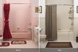 Bathtub Liner Home Depot Canada by Best Bathroom Acrylic Bathtub Liners Home Depot Design Ideas In