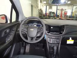 2018 New Chevrolet Trax AWD 4dr LS At Banks Chevy Serving Manchester ... 15 Injured After Truck Rams Into Tempo Trax Near Yellapur Sahilonline 4x4 Camper 24 Diesel Engine Selfdrive4x4com Powertrack Jeep And Tracks Manufacturer Portecaisson Registracijos Metai 2018 Konteineri Fleet Flextrax Sizes Available Pickup Truck Trax Train Collide Uta Station In Sandy Custom Trucks F250 Big Build Chevrolet Hampton Roads Casey Jk On All Traxd Up Pinterest Jeeps Cars New Awd 4dr Lt At Penske Serving Chevy Activ Concept Beefed Up For Offroading Autoguidecom News