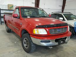 1FTDF18W5VNB20661   1997 RED FORD F150 On Sale In IL - SOUTHERN ... Gmc Sierra 1500 For Sale In Chicago Il 603 Autotrader Ford Dealer Mount Vernon Used Cars Taylorville Chrysler Dodge Jeep Ram Lifted Trucks Dave Arbogast Length Of Totality Tiny Southern Illinois Towns Puts Them On The Nashville 62263 Si Vallett Auto Sales Commercial For Pennington Dealership Newton Vic Koenig Chevrolet New Car Carbondale Marions Rail Ready Services Helps Keep Railroads Running