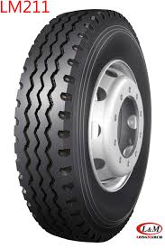 11R24.5 Hot Sale Chinese TBR Tire Long March LM528 On/off Road Drive ... Hitchgate Solo Wiloffroadcom Rad Truck Packages For 4x4 And 2wd Trucks Lift Kits Wheels Top 5 Best Offroad Tires Review Tire Buying Guide Bfgoodrich Debuts Allterrain Truck Tires Offroad Work Sites Sailun Commercial S917 Onoffroad Traction Lakesea Snow Off Road Arctic At405 405r15 38x5r15 New 2018 Toyota Tacoma Trd 4 Door Pickup In Sherwood Park Fayee Fy001b 116 24g 4wd Rc Car Brushed Offroad Black Rock Styled Choose A Different Path More Michelin 4pcs 95mm Rc 110 Short Course Rally Tyre Metal