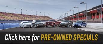 100 Montgomery Truck Sales Warrenton Wentzville And Troy MOArea Chevy Dealer Gastorf Chevrolet