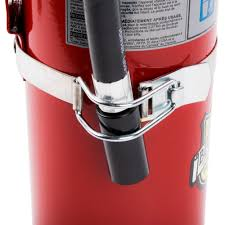 Nfpa 10 Fire Extinguisher Cabinet Mounting Height by Vehicle Fire Extinguisher Regulations Vehicle Ideas