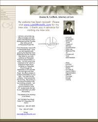 Machine Shed Restaurant Waukesha Wi by Attorney Joanne Leifheit Attorneys In Waukesha Wisconsin Wi