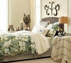 Seagrass Headboard Pottery Barn by 21 Best Hawaiian Theme Bedroom Images On Pinterest Hawaiian