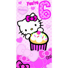 Wwe Cake Decorations Uk by Hello Kitty Party Bags Hello Kitty Party Supplies