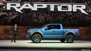 2017 Ford F-150 Raptor - Presentation - Side | HD Wallpaper #31 Acapulco Mexico May 31 2017 Pickup Truck Ford Ranger In Stock 193031 A Pickup 82b 78b 20481536 My Car In A Former 1931 Model For Sale Classiccarscom Cc1001380 31trucksofsemashow20fordf150 Hot Rod Network Looong Bed Aa Express Photos Royalty Free Images Pick Up Custom Lgthened Hood By The Metal Surgeon Alexander Brothers Grasshopper To Hemmings Daily Autolirate Boatyard Truck Reel Rods Inc Shop Update Project For 1935 Chopped Raptor Grille Installed Today Page F150 Forum