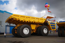 BELAZ 75710 - World's Largest Dump Truck - SkyscraperCity ... Project 2 Belaz Haul Trucks Plant Tour Prime Tour Belaz 75710 Worlds Largest Dump Truck By Rushlane Issuu Belaz 7555b Dump Truck 2016 3d Model Hum3d The Stock Photo 23059658 Alamy Is Used This Huge Crudely Modified To Attack A Key Syrian Pics Massive 240 Ton In India Teambhp Pinterest Severe Duty Trucks And Tippers 1st 90ton 75571 Ming Was Commissioned In 5 Biggest The World Red Bull Filebelaz Kemerovo Oblastjpg Wikimedia Commons