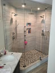 A Bathtub Tile Refinishing Houston by Blog Houston Remodeling Contractors