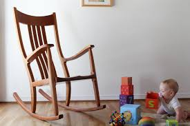 Rocking Chair For Nurturing And The Nursery   Gary Weeks And ... Crafting Comfort Alan Daigre Designs Good Grit Magazine Old Man Sitting In Rocking Chair Grandmother Rocking Chair Grandchildren Stock Vector The Every Grandparent Needs Simplemost Grandfather And Granddaughter Photo Man Photos Invest A Set Of Chairs Marriage Lessons From Grandparents Products Adirondack With Her Sitting In A Solid Wood Dusty Pink Off The Rocker Brief History One Americas Favorite Rex Rocking Chair Dark Brown From Rex Kralj