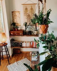 en güzel 8 vintage retro tarzında ev dekorasyon örnekleri