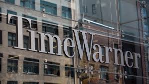 Time Warner Shareholders Approve AT&T Deal | Hollywood Reporter Seminar Voice Over Ip Digital Subscriber Line How To Hook Up Roku Box Old Tv Have Cable Connect Time Arris Surfboard Sb6183 Review Cable Modem Custom Pc Amazoncom Surfboard Docsis 30 Sb6121 Rent No More The Best To Own Tested Warner Packages Tv Internet Home Phone Promises Upgraded Tv Service In New Lease Fee Advice For Twc Users Youtube Mission Machines Td1000 Voip System With 4 Vtech Ip Phones Santa Fe Thousands Of Customers Flee Spectrums Higher