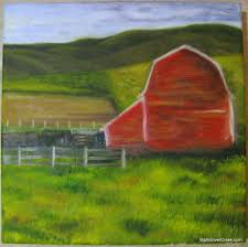 My Third Painting: Hope Soars Amidst Tragedy | Stark Insider Ibc Heritage Barns Of Indiana Pating Project Barn By The Road Paint With Kevin Hill Landscape In Oils Youtube Collection 8 Red Barn Pating Print For Sale Rebecca Johnson Painter Sculptor Barns Pangctructions Original Art Patings Dlypainterscom Carol Schiff Daily Pating Studio Landscape Small Grand Teton Original Oil Wyoming Tetons Kristen Jsen Abstract Figurative Mixed Media Saatchi Art Evernus Williams Big Oil Alabama Artist Gina Brown