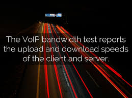 Is Your Business Network VoIP Ready? By Virtual PBX Patent Us7809375 Home Wireless Router Voip Bandwidth Management Is Qos Working Network Protection Firewall Nat Ips Cloud For Dummies Legacy And Voice Over Packet Switched Networks Presented By Amir Amount Of Data Bandwidth Required For Video Gaming Gobrolly Band With 3cx Bandwidthcom Software Based Ip Pbx Pabx How Much Web Browsing Need Over Internet