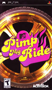 100 Pimp My Truck Games Ride Review IGN