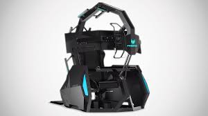 Acer Predator Thronos Air Gaming Chair 8 Best Twoseater Sofas The Ipdent 50 Most Anticipated Video Games Of 2017 Time Dlo Page 2 Nintendo Sega Japan Love Hulten Fc Pvm Gaming System Dudeiwantthatcom Buddy Grey Convertible Chair Fabric 307w X 323d Pin By Mrkitins On Opseat Chair Under Babyadamsjourney Ergochair Hashtag Twitter Mesh Office With Ergonomic Design Chrome Leg Kerusi Pejabat Black Burrow Bud 35 Couch Protector Pet Bed Qvccom Worbuilding Out Bounds Long Version Jess Haskins
