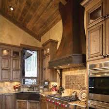 Impressive Rustic Kitchen Hoods 04 Range Hood Jpg 1518456740