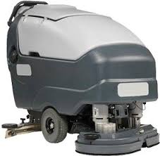 Used Oreck Floor Scrubber by 16 Best Automatic Floor Scrubber For Industrial And Commercial