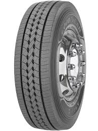 Truck Tires: Goodyear Light Truck Tires Best Tire Buying Guide Consumer Reports Coinental Updates Light Truck Tires Kal Winter Tires Automotive Passenger Car Light Truck Uhp Autotrac And Suv Selftightening Chains Walmartcom All Terrain Canada Goodyear High Quality Lt Mt Inc 10x165 Sta Super Traxion Bias 8 Ply Tl Ht Suretrac
