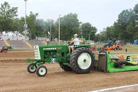 Tractor Pull - Garden, Field, ITPA - Washington Town & Country Fair Firewater Pulling Tractor Justin Edwards New Haven Mo Youtube Altenburg Truck Pull East Perry Fair Posts Facebook Tractor Garden Field Itpa Washington Town Country 2016 Missouri State And Behind The Scenes Pulling Through Eyes Of Announcer Miles Krieger Llc Diesel Trucks Event Coverage Mmrctpa In Sturgeon Mo Big Motsports May 2017 Home