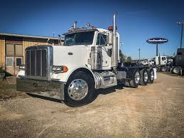 USED 2001 PETERBILT 379 WINCH TRUCK FOR SALE IN MS #6666 Used Dodge Ram 2500 For Sale Poplarville Ms Cargurus Cars Olive Branch Trucks Desoto Auto Sales In Missippi On Buyllsearch For Hattiesburg 39402 Daniell Motors Used 2013 Kenworth T660 Sleeper For Sale In 111223 2012 Peterbilt 384 70 Tandem Axle 6443 Southeastern Brokers 2015 W900l 86studio 2008 Mack Gu713 Dump Truck 6815