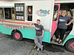 Small Biz Spotlight: SnoWhat Snoballs In Louisville, KY - Yelp Mexican Eatery La Carreta Expands In New Orleans Magazine Street Universal Food Trucks For Wednesday 619 Eggplant To Go Greetings From The Cincy Food Truck Scene Mr Choo Truck Custom Pinterest Dnermen One Of Chicagos Favorite Open A Bar Fort Mac Lra On Twitter Chef Fox Will Serve Up The Lunch Box Snoball Houston Roaming Wimp Guide To Eating Retired And Travelling Green 365 Project Day 8 Taceauxs Nola Girl Photos Sultans Yelp