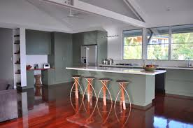 Cabinet Installer Jobs Melbourne by Custom Built Kitchen Bathroom And Home Renovations Kempsey
