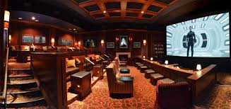 cinetopia movie parlor vinotopia at forest park pinterest