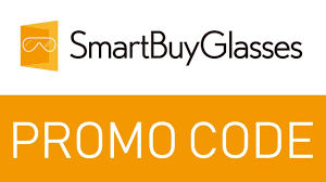 SmartBuyGlasses Coupon Code January 2020 - ILoveBargain Oakley Sunglasses Coupon Code 2012 Restaurant And Palinka Bar Latest Promos Deals Sportrx Promotions Coupons Discounts Sales Promos Peter Glenn Online Coupon Online In Store Specials For Free Shipping Cool Frames Discount Codes December 2019 Prada Mount Mercy University Code Cheap Oakley Offshoot Sunglasses 4b649 2d7ee Amazon Heritage Malta Gift Cards Including Rayban Glassesusa Fake