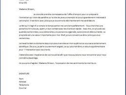 lettre motivation valet de chambre roger bontemps part 64