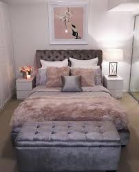 best 25 pink bedroom decor ideas on pinterest rose bedroom