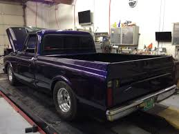 100 Boerner Truck Pro Street 1969 C10 Trucks And Stuff Chevy C10 Chevy S
