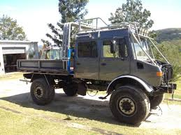 Unimog U1700/38 DOKA Tipper - Unidan Used Mercedesbenz Unimogu1400 Utility Tool Carriers Year 1998 Tree Surgery Atkinson Vos Moscow Sep 5 2017 View On New Service Truck Unimog Whatley Cos Proves That Three Into One Does Buy This Exluftwaffe 1975 Stock Photos Images Alamy New Mercedes Ready To Run Over Everything Motor Trend Unimogu1750 Work Trucks Municipal 1991 Camper West County Explorers Club U3000 U4000 U5000 Special Vehicles Extreme Off Road Compilation Youtube