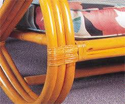 Chair Caning And Seat Weaving Kit by Chair Caning U0026 Seat Weaving Supplies