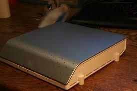 Seagate Freeagent Goflex Desk Manual by 6 Seagate Freeagent Desk Disassembly Seagate Freeagent