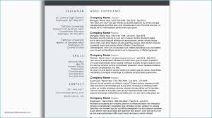 Free Resume Templates For Pages Sample Gratis Cv Template ... How To Adjust The Left Margin In Pages Business Resume Mplates Mac Hudsonhsme Template For Word And Mac Cover Letter Professional Cv Design Instant Download 037 Templates Ideas Free Fortthomas 2160 Resume Os X Salumguilherme New Apple Best Of 10 Free For And