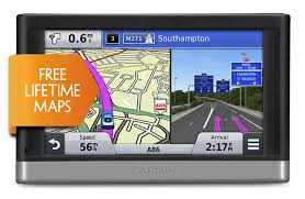 Garmin Dezl 760LMT D Truck HGV GPS SAT NAV Europe Maps Digital In ... Amazoncom Garmin Nvi 2497lmt 43inch Portable Vehicle Gps With Garmin 78 X 1 477 Truck Navigator Black 40tp43 Best Of Gps Map Update The Giant Maps Announces Dzltm 570 And 770 Its Most Advanced Vs Rand Mcnally List4car Dezlcam Lmtd Sat Nav Hgv Dash Cam Lifetime Uk Eu Got An Rv Or Take The Right Model Cybrtown Attaching A Backup Camera To Dezl Trucking With Dezl 770lmtd Truck Sat Nav Is Preloaded Full European 760lmt Review Automotive Fleet Management Intertional Oukasinfo Truckway Pro Series Edition 7 Inches 8gb Rom256mg