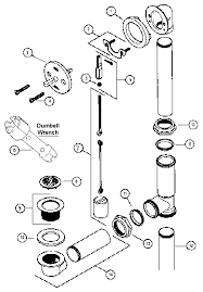 Decolav Sink Stopper Stuck by Bathroom Sink Stopper Stuck Shop Plumb Pak In Stainless Steel