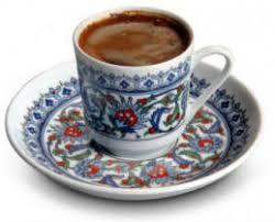 Home Page How To Make Turkish Coffee Toronto Canada