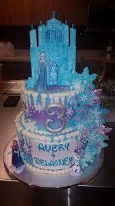 frozen birthday cake best 25 elsa cakes ideas on pinterest elsa